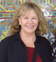 Visit Profile of Sandra D. Lane