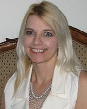 Visit Profile of Brenda Juarez