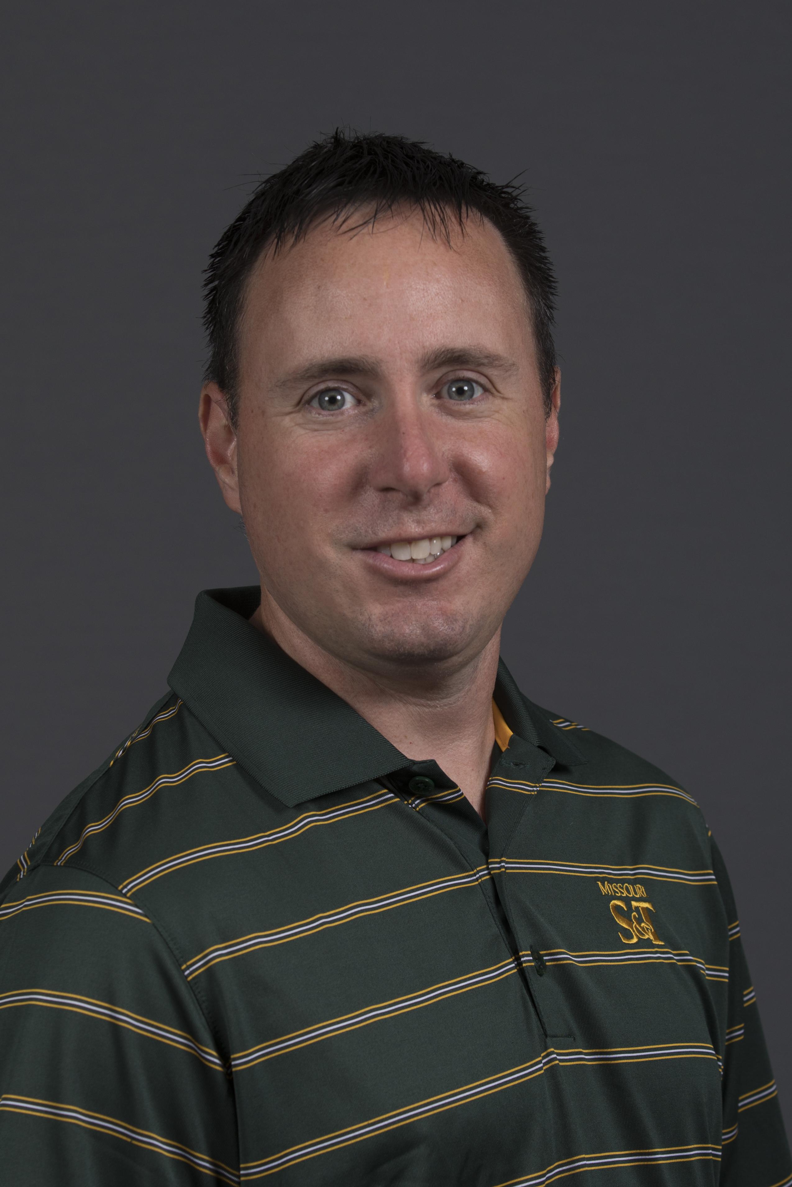 Visit Profile of Anthony J. Convertine