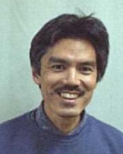 Visit Profile of Dean Y. Arakaki
