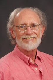 Visit Profile of Christopher Prendergast