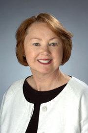 Visit Profile of Deb Monahan