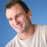 Visit Profile of Danny O'Brien