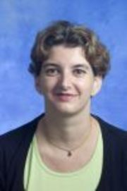 Visit Profile of Eloise Sureau-Hale