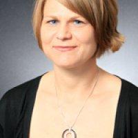 Visit Profile of Christine Stewart-Nunez