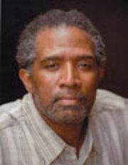 Visit Profile of Gilbert McCauley