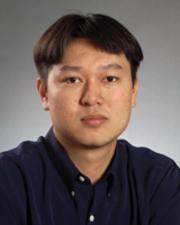 Visit Profile of Sin Ming Loo