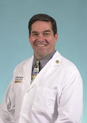 Visit Profile of Bradley A. Evanoff, MD, MPH