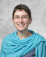 Visit Profile of Rivi Handler-Spitz
