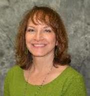 Visit Profile of Rebecca Bidinotto
