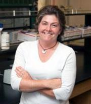 Visit Profile of Shana Goffredi