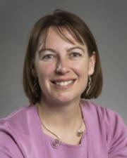 Visit Profile of Siân Mooney