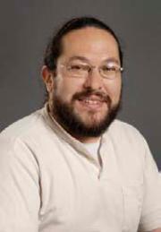 Visit Profile of Andrés E. Caicedo
