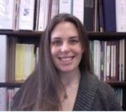 Visit Profile of Deborah Russell Carter