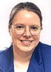 Visit Profile of Annette Wysocki
