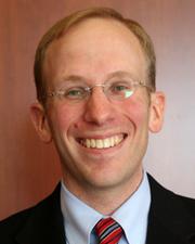 Visit Profile of John R. Miecznikowski