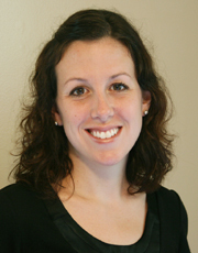 Visit Profile of Meghan A. Burke