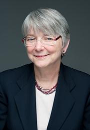 Visit Profile of Joanne Nicholson