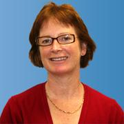 Visit Profile of Patricia Green