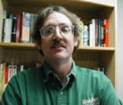 Visit Profile of Alan Blackstock