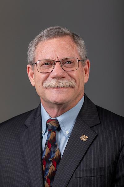 Visit Profile of J. David Rogers