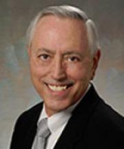 Visit Profile of Robert Chalfant