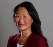Visit Profile of Jinny Rhee