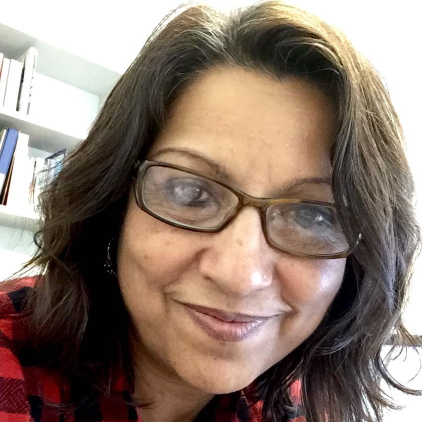 Visit Profile of Sulekha Kalyan