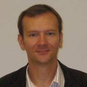 Visit Profile of Victor Khilkevich