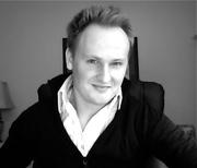 Visit Profile of Joshua D Lambier