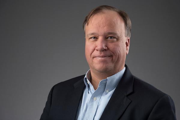 Visit Profile of Michael C. Davis