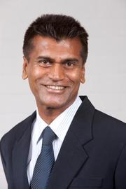 Visit Profile of Indra Abeysekera