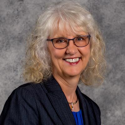 Visit Profile of Kendra Kattelmann