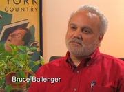 Visit Profile of Bruce Ballenger