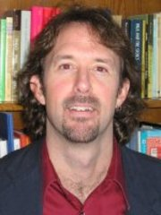 Visit Profile of Matt Jackson-McCabe
