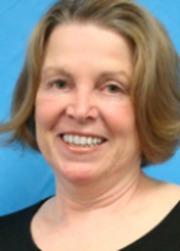 Visit Profile of Patricia Millhoff