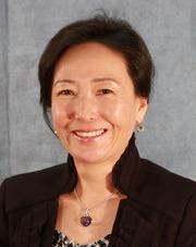 Visit Profile of Yanghee Kim