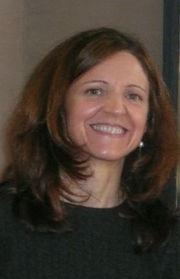 Visit Profile of Andrea L Patalano