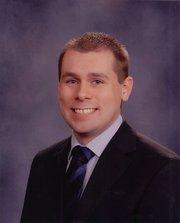 Visit Profile of Eric D Teman, J.D., Ph.D.
