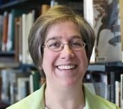 Visit Profile of Caroline L. Gilson