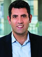 Visit Profile of Bertan Turhan