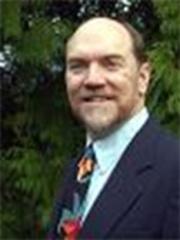 Visit Profile of Randall C. Jimerson