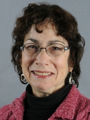 Visit Profile of Helen J. Levine