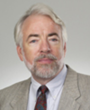 Visit Profile of James K. Boyce