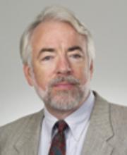 Visit Profile of James K. Boyce