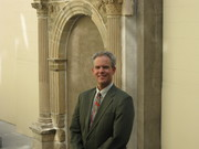 Visit Profile of Thomas A. Cavanaugh