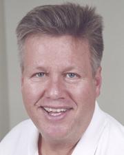 Visit Profile of James L. Simon