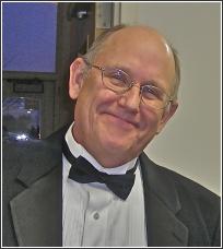 Visit Profile of Jay T. Lees