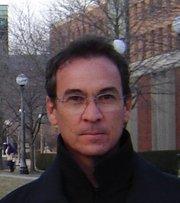 Visit Profile of Eugenio Almeida