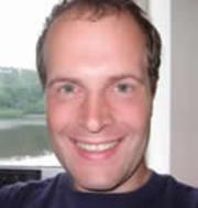 Visit Profile of Prof. ROWBOTTOM Darrell, Patrick
